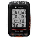 Bryton Bryton Rider 330E GPS fietscomputer