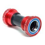 Wheels MFG Bottombracket BSA Shimano/FSA Abec-3