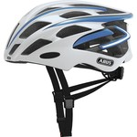 Abus S-Force Helm