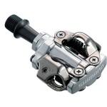 Shimano M540 SPD pedalen