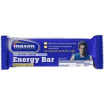 Maxim Energy Bar (10 x 55 gr.)