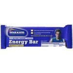 Maxim Energy Bar (10 x 55 gr.)