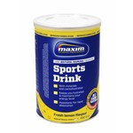 Maxim Sports Drink Fresh