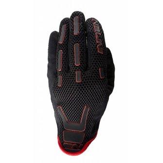 Nalini Flux handschoenen