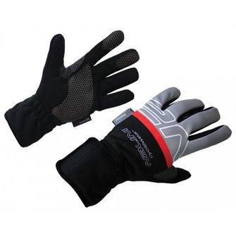 Nalini Lecce handschoen