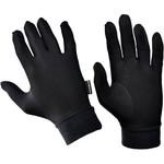 Etxeondo Termo handschoenen