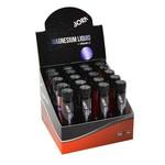 Born Magnesium Liquid (20 stuks)