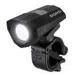 Sigma Buster 100 fietsverlichting