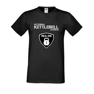 Kettlebell Shirt - Rotterdam Kettlebell Academy