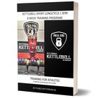 Kettlebell Ebooks