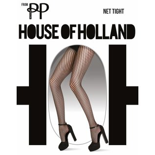 House of Holland House of Holland Net Tights