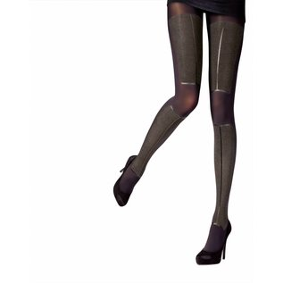 Pretty Polly Sparkle Panel panty
