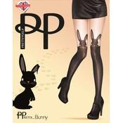 Pretty Polly Pretty Polly Rabbit Tights