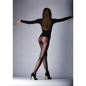 Aristoc 15D. Ultimate Seamless Tights