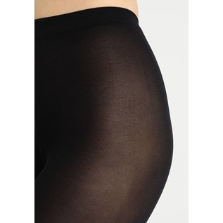 Pretty Polly 40D opaque Tights in 3D