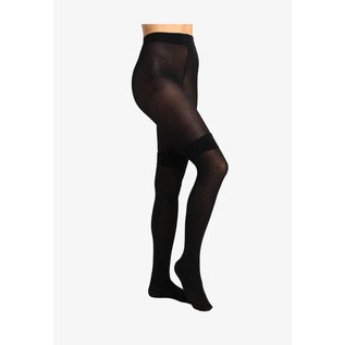 Pretty Polly Pretty Polly Secret Socks Tights _2 in 1 Tights