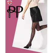 Pretty Polly Squiggle panty