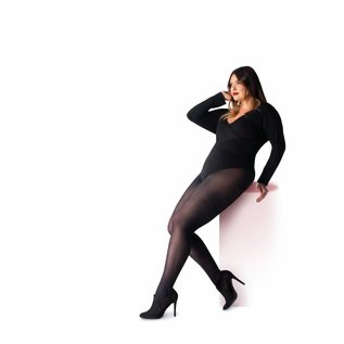 Pretty Polly Pretty Polly Curves 70D. Cooling Opaque Tights