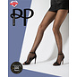 Pretty Polly Pretty Polly 3D Pinspot  Panty