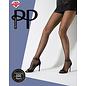 Pretty Polly Pretty Polly 3D Pinspot  Tights