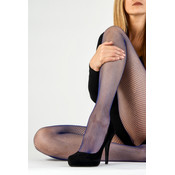 Pretty Polly Pretty Polly Fishnet Tights