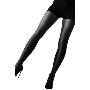 Aristoc Aristoc transparante panty zonder boord Ultimate Smoothing Tights