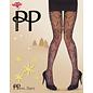 Pretty Polly Pretty Polly Diamond Tights