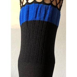 Pretty Polly Pretty Polly Fishnet Ankle Sock Tights