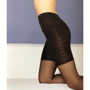 Aristoc Aristoc Bodytoners Tights