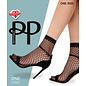 Pretty Polly Pretty Polly Diamond Net Sokje 1PP
