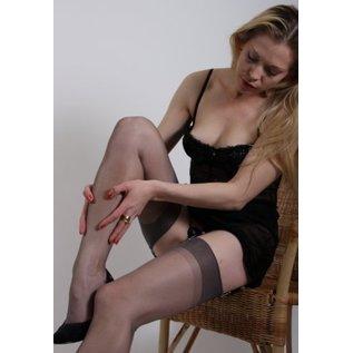 Clio Clio 15D. Nylon Suspender Stockings