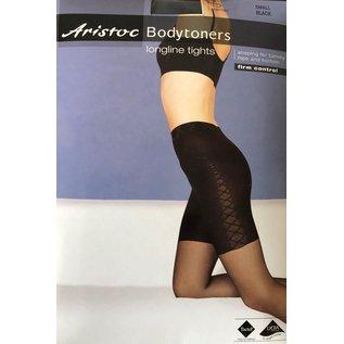Aristoc Aristoc Bodytoners longline Tights