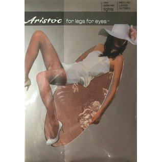Aristoc Aristoc Rose Tights