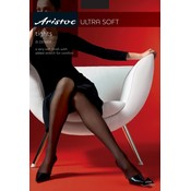 Aristoc 15D. Ultra Soft Tights
