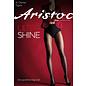 Aristoc Aristoc 10D. Ultra Shine Tights