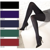 Aristoc 60D. Polished Opaque Tights