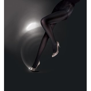 Aristoc Aristoc 60 Denier  Polished Opaque Tights