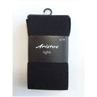 Aristoc Aristoc 100D. Cashmere Blend Tights
