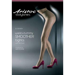 Aristoc Aristoc10D. Waist & tummy Smooter Tights