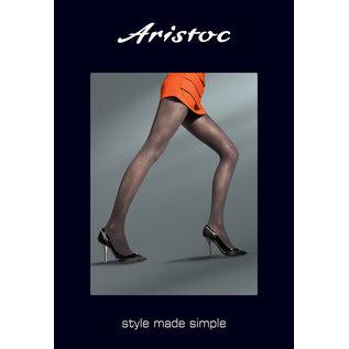 Aristoc Aristoc Circle Design Tights