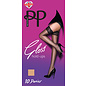 Pretty Polly Everyday Plus 10 Denier Gloss Hold Ups