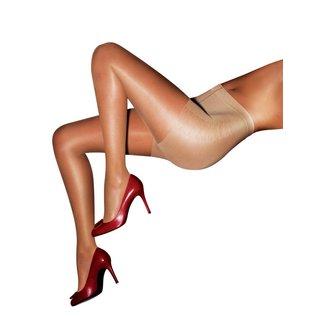Aristoc Body Shape 15 Denier Tum, Bum & ThighsTights