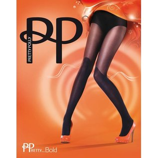 Pretty Polly Pretty Polly Over the Knee Tights
