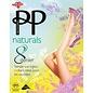 "Pretty Polly 8D. ""Naturals"" Sandal toe Summer Tights"