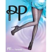 Pretty Polly Pretty Fantastic Tights
