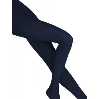 Aristoc Aristoc The Ultimate Leg Luxury 80 den. opaque Panty