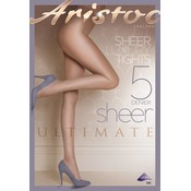 Aristoc 5D. Ultimate Sheer Tights