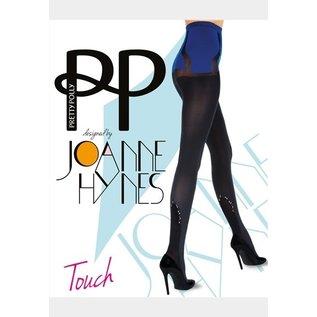Joanne Hynes Embellished Tights by Joanne Hynes