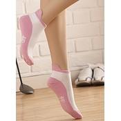 Pretty Polly Blister Resist liner socks 2PP