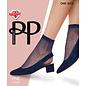 Pretty Polly Pretty Polly Spot Net Anklet